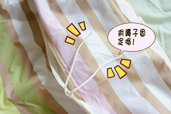 法蝶寢具09