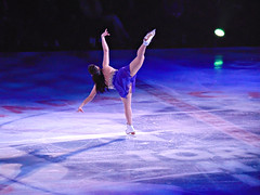 skating, ice dancing, winter sport, sports, recreation, ice skating, figure skating,