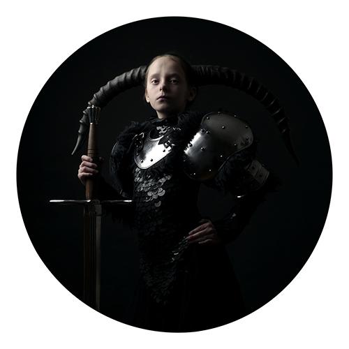 Justyna Neryng