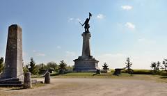 Monument  Kellerman - Photo of Hans