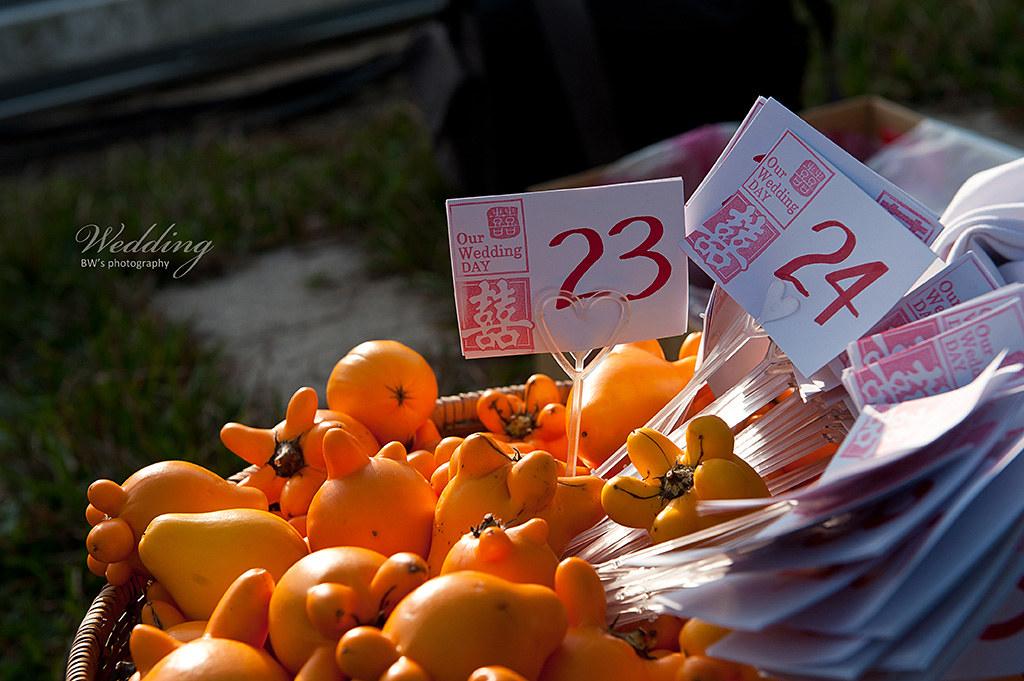 '婚禮紀錄,婚攝,台北婚攝,戶外婚禮,婚攝推薦,BrianWang42'
