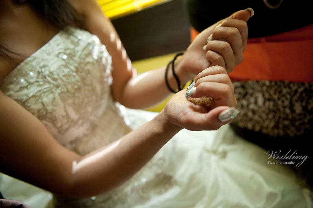 '婚禮紀錄,婚攝,台北婚攝,戶外婚禮,婚攝推薦,BrianWang19'