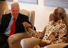 Koleksi-Batik-Nelson-Mandela