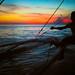 Sailing on Boracay