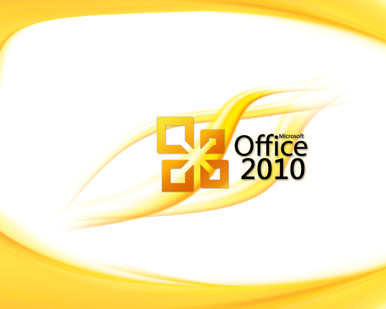 ms office 2010 activated download
