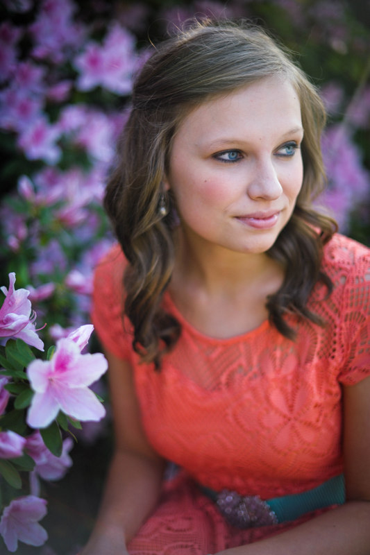 leah'sseniorpictures,april11,2014-5222