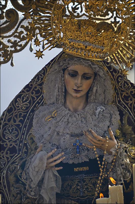 Sevilla_0666