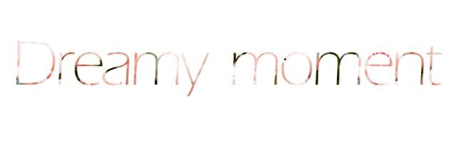 http://sweeetlikecandy.blogspot.fi/