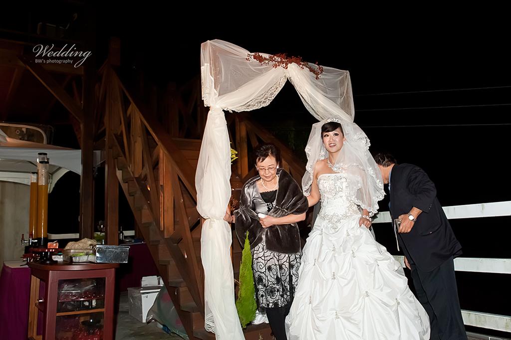 '婚禮紀錄,婚攝,台北婚攝,戶外婚禮,婚攝推薦,BrianWang122'