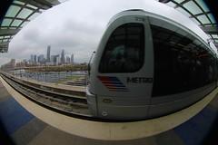 bullet train(0.0), tgv(0.0), metropolitan area(1.0), high-speed rail(1.0), vehicle(1.0), train(1.0), transport(1.0), rail transport(1.0), public transport(1.0), rolling stock(1.0), land vehicle(1.0), rapid transit(1.0),