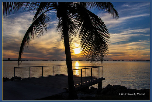 sunset sunshine ngc group sarasota the