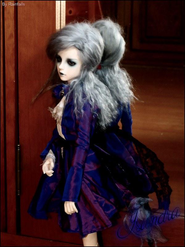 """[The Raven] """"A la manière de"""" P.5 [WD Eliza] - Page 4 15769463033_38fd13744a_c"""