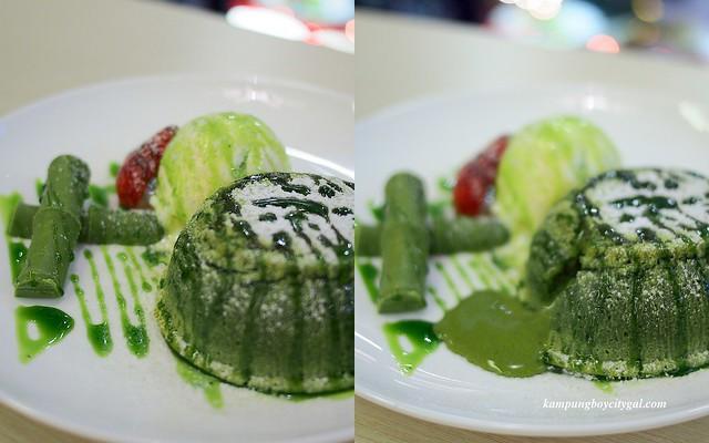 HGW-okonomi1