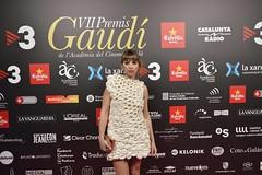 Catifa vermella VII Premis Gaudí (39)