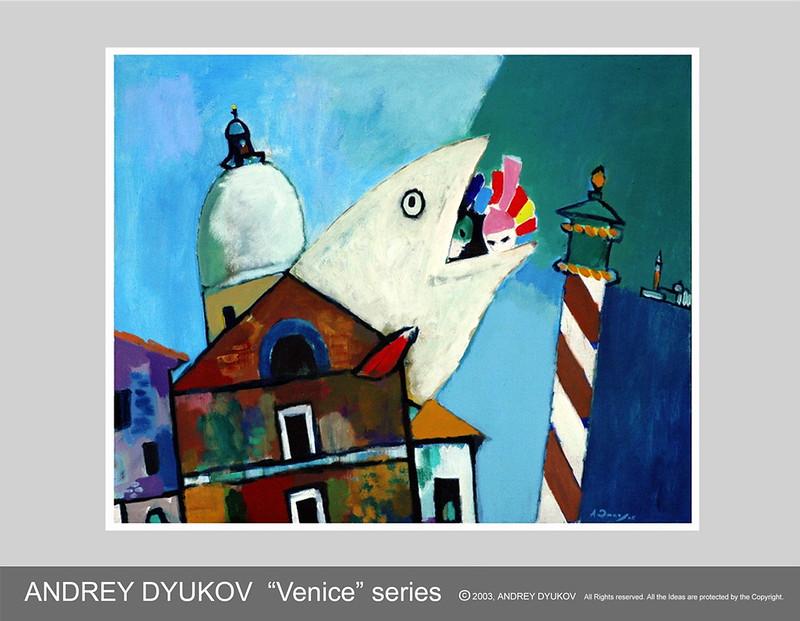 A-Dyukov-VENICE-0035