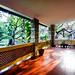 Hotel Valles - Ciudad Valles SLP México 140225 082946 0936 por Lucy Nieto
