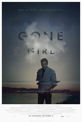 消失的爱人Gone Girl (2014)_大卫芬奇最新高分惊悚剧情片