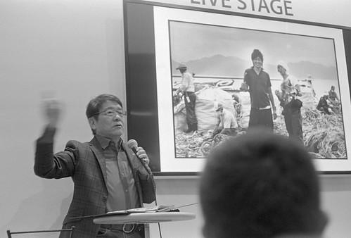 Mr.Herbie Yamaguchi