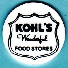 Kohls_80_Cents