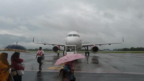 Bali-6-044