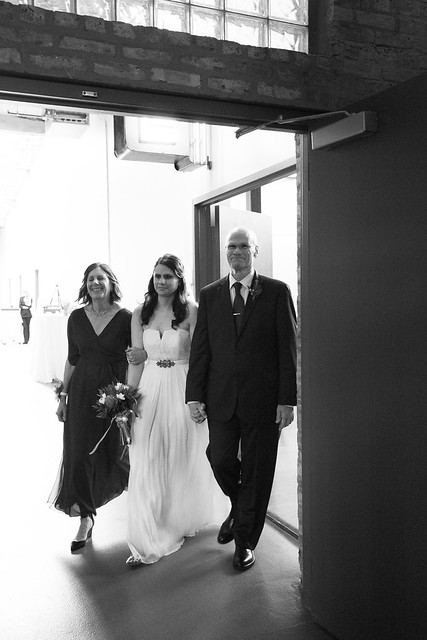 Studio_Starling_Ravenswood_Event_Center_Wedding_20
