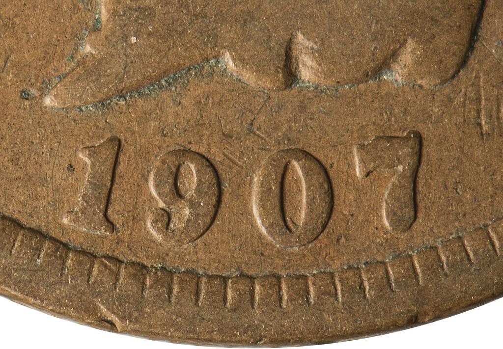 1907 RPD-043