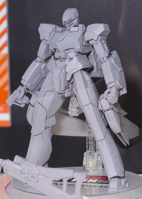 WF2015W-80