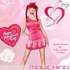 MOLiCHiNO FLF 021315
