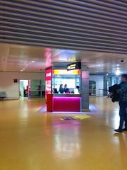 Aeroporto Venezia