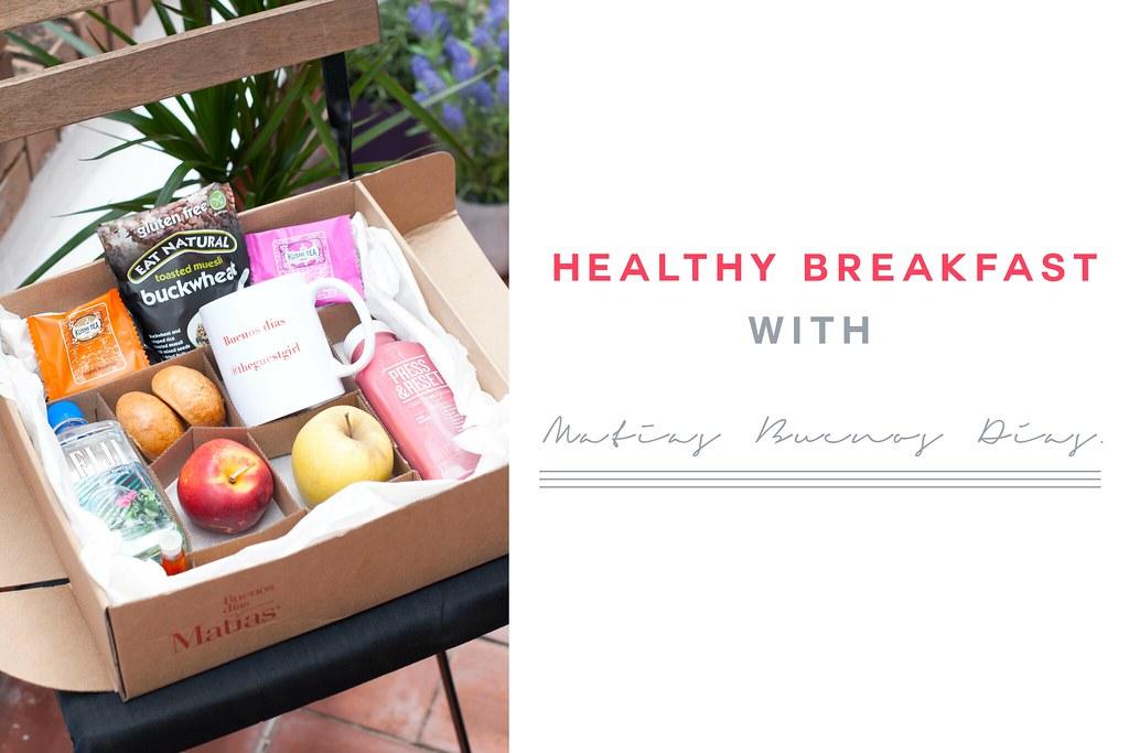 01_healthy_breakfas_matias_buenos_dias