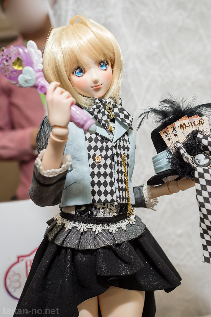 DollShow浅草1-2534-DSC_2513