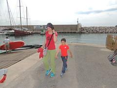 Marina Day 2016 11/06/2016