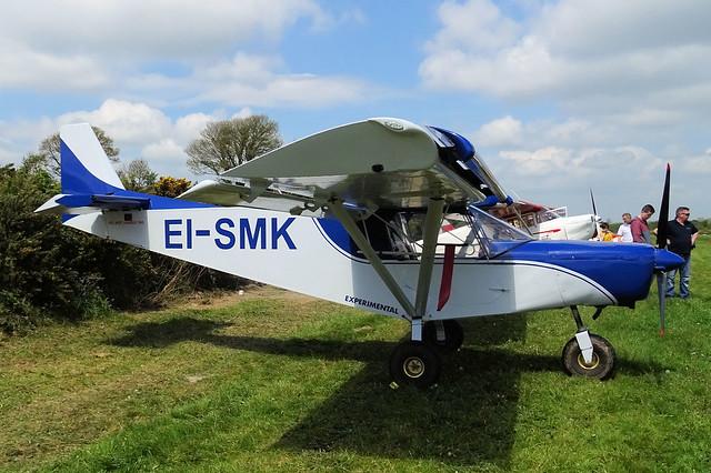 EI-SMK