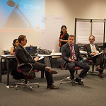 WEB_SOLUTIONS_ALLIANCE_ROUNDTABLE_09_02_16_BRUSSELS_BELGIUM_56085