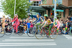 Fremont Summer Solstice Parade 2016 cyclists (292)
