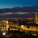 Firenze by atropo8