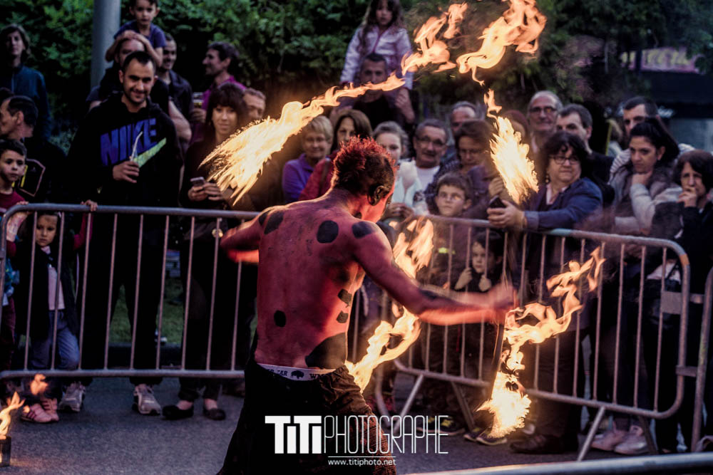 Fuegoloko-Pont de Claix-2016-Sylvain SABARD