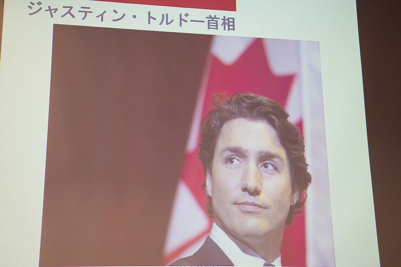 Canada_150-16