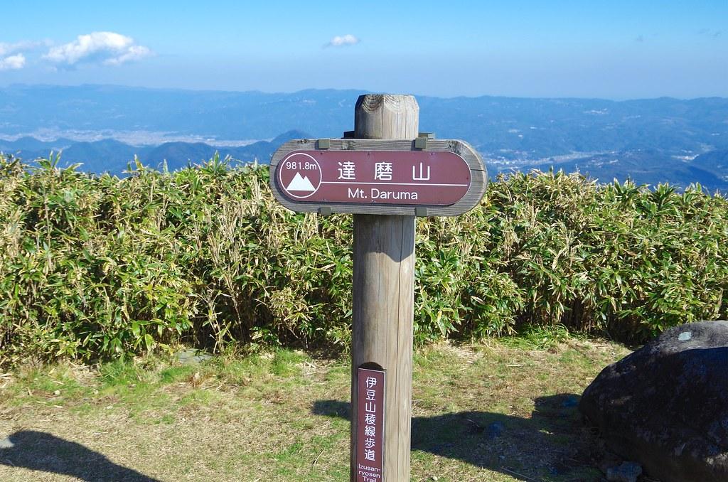 Shizuoka Drive 019