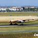 Cathay A350-941 msn 058 by dn280tls