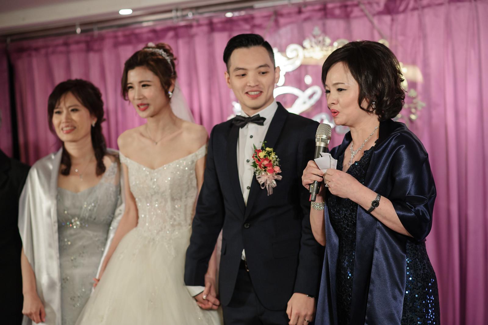 台北婚攝, 婚禮攝影, 婚攝, 婚攝守恆, 婚攝推薦, 晶華酒店, 晶華酒店婚宴, 晶華酒店婚攝-76