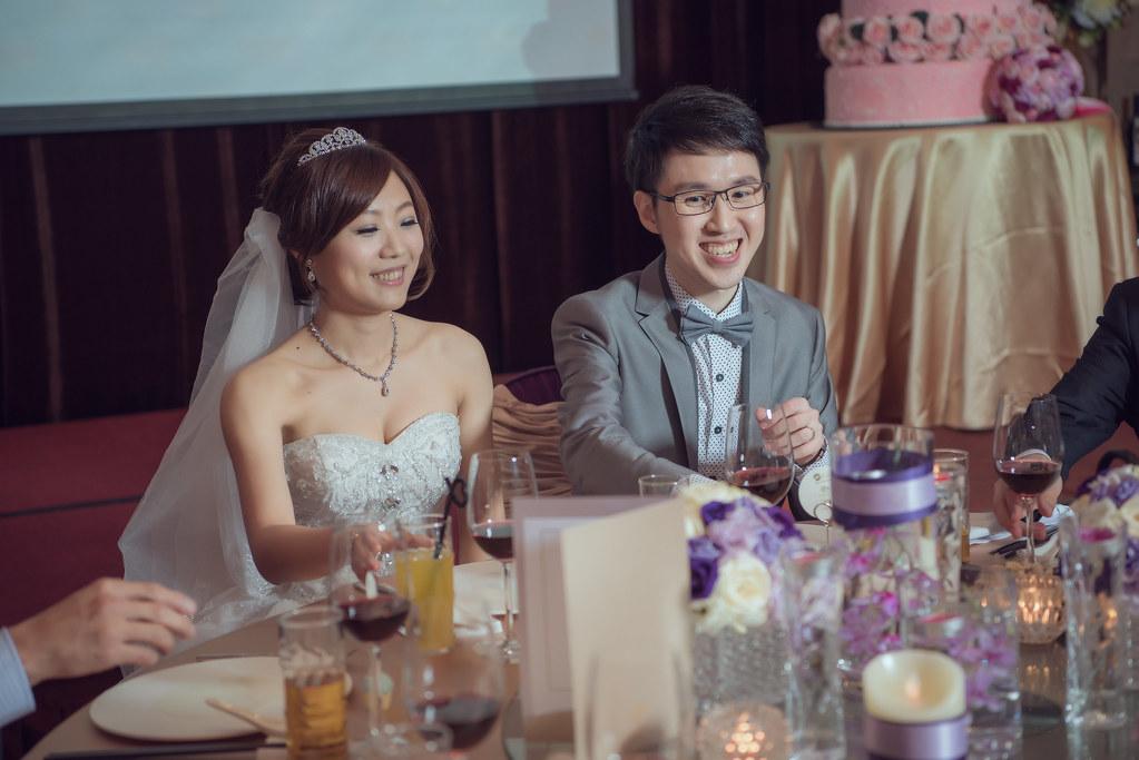 20160528華漾中崙婚禮記錄 (646)