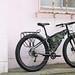 *SURLY* ecr complete bike by Blue Lug