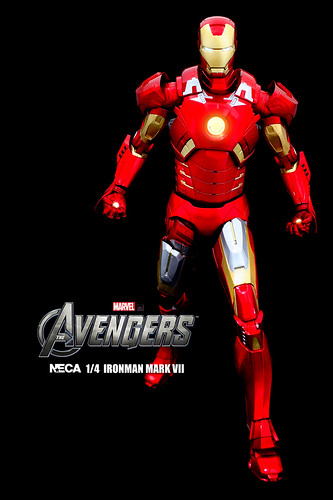 ironman_mark7_007