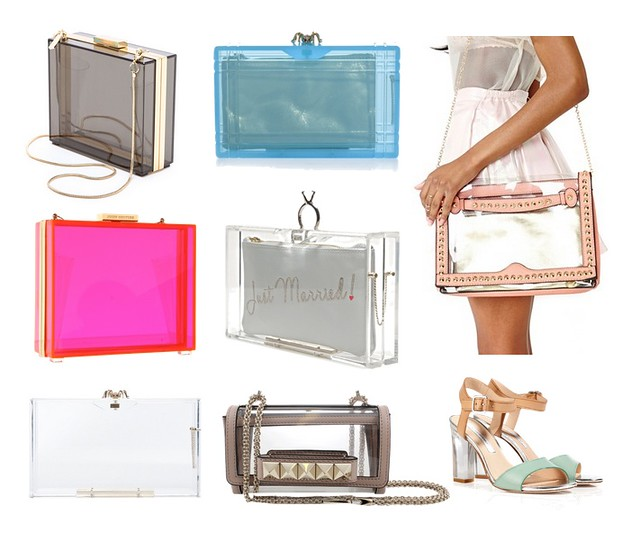 fashion blogger style love fashion live life joann doan clear lucite my style inspirations