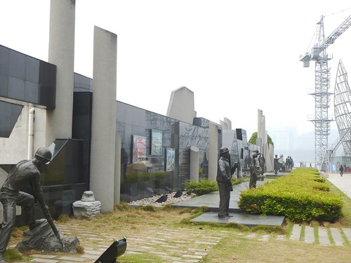 Chongqing13-Croisiere 3-Barrage (64)