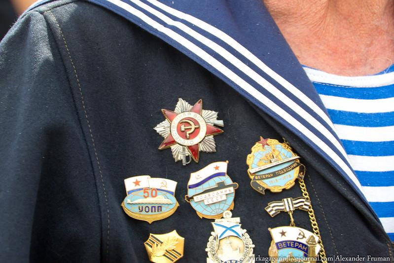 Parad Pobedy-2013-20130509-1208.jpg