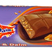 Small photo of Milka & Daim