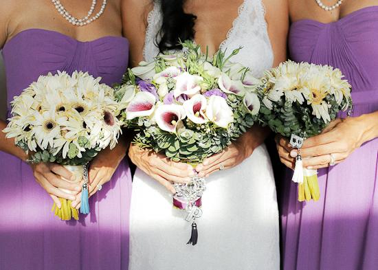 JON & PATTI WEDDING-6