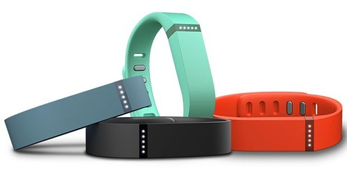 Fitbit-Flex-Review-thetechhacker